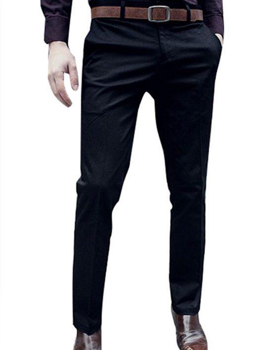 pantalon-listo3