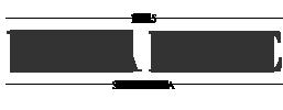 Sastreria Ugarte Logo
