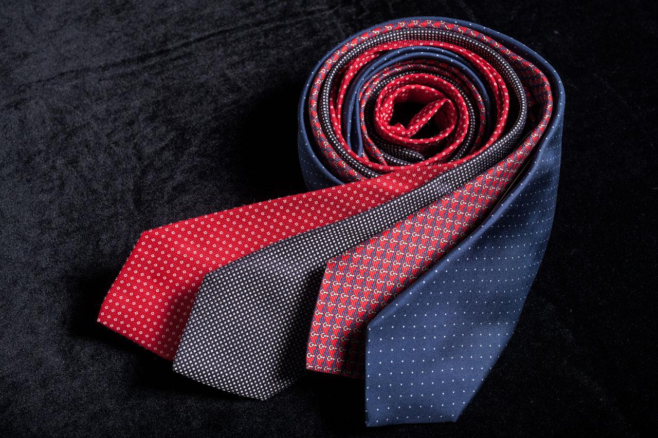 corbata02