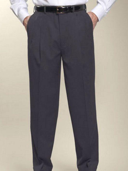 pantalon-listo1