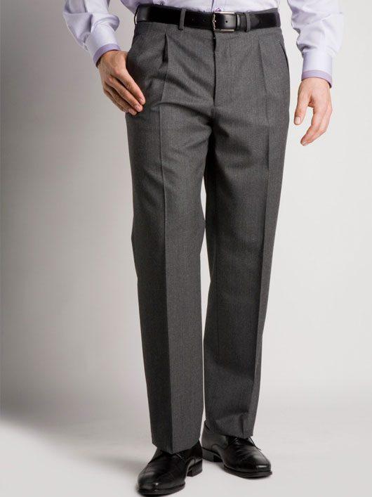 pantalon-listo2